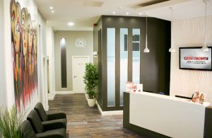 Dental Clinic Dubline - Dentist drogheda